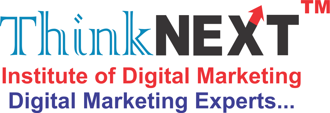 Best Institute of Digital Marketing