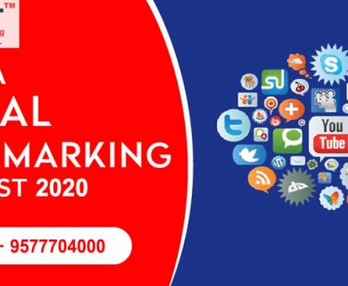 high da social bookmarking sites 2020